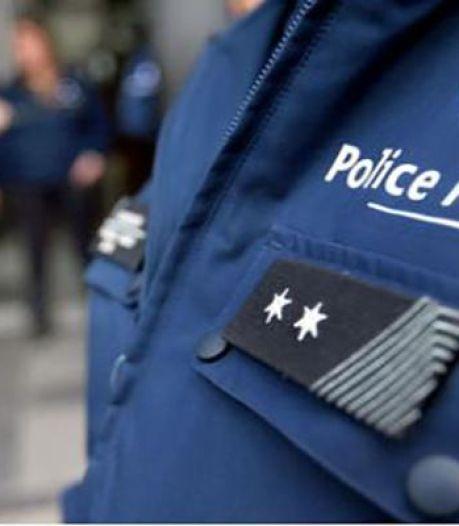 Le policier revendait des voitures saisies: deux ans ferme