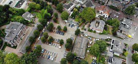 Aldi zet verhuisplannen in centrum Driebergen door: 'Bedrijven en ook omwonenden willen het liever niet'