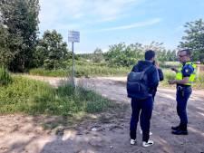 Moerdijk bindt strijd aan met Albanese 'inklimmers'