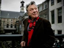 Biografie over Dordtse schrijver Jan Eijkelboom uitgebracht: 'Nederlands-Indië zat altijd onder zijn huid'