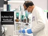 PODCAST: Wanneer is het vaccin er en wanneer is alles weer normaal?