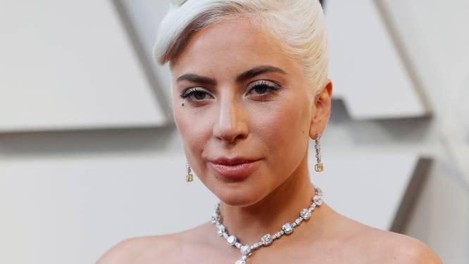Hondenuitlater Lady Gaga neergeschoten, daders gaan met hondjes aan de haal