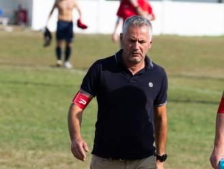 VC Bekkevoort en VC Langdorp moeten op zoek naar nieuwe coach, ook Tibo Dierickx (KFC Diest) naar FC Averbode-Okselaar