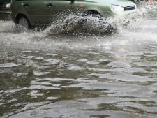 Hoe blijft Helmond-centrum koel en vrij van wateroverlast?