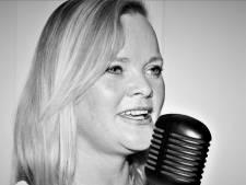 Muzikanten helpen Haagse horeca een handje door straks gratis op te treden