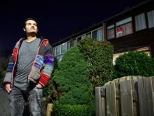 Huiszoekers zoeken toevlucht in randgemeenten