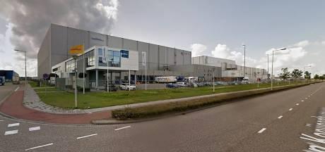 3000 huishoudens in Bergen op Zoom van het aardgas af? Zo wil Stadlander dat doen