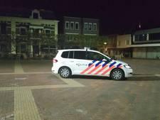 Gokkasten restaurant Nielz in Almelo opengebroken, politie zoekt 'klant'