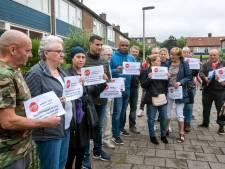 SP Arnhem mengt zich in discussie over pur-isolatie