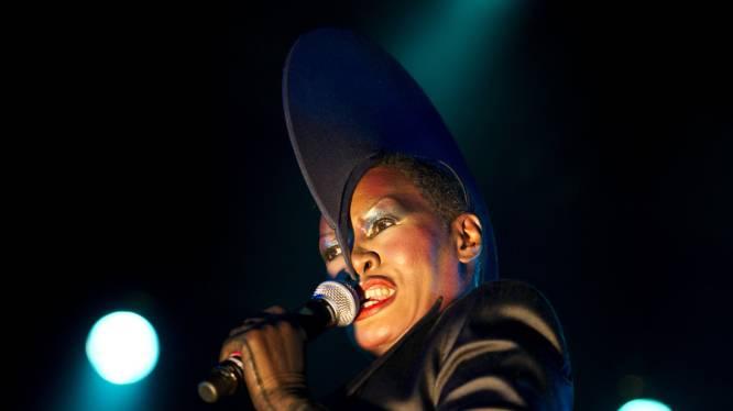 Jazzin' The Hague gaat niet door