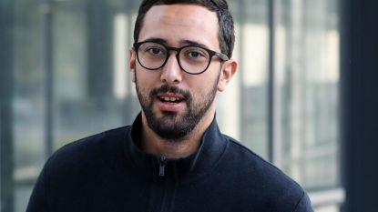 België hoeft rapper Valtònyc voorlopig niet over te leveren aan Spanje