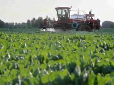 Pesticiden mogelijk gevaarlijker dan gedacht: groot onderzoek naar risico's