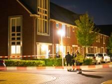 Woning van man die ontsnapte aan liquidatie in Zwolle twee weken langer dicht: 'Info gevonden'