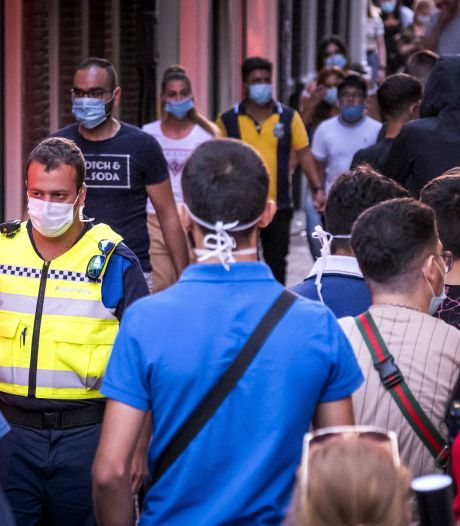 Toerismesector in Noord-Holland het hardst geraakt door corona