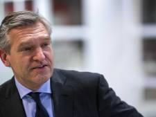 Burgemeester Leeuwarden sluit twee woningen na drugsvondst