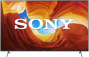Sony KD-55XH9005