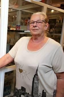 The King 40 jaar dood maar niet in het Elvismuseum
