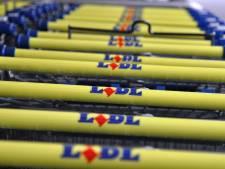 Lidl laat plan voor winkel U-Gebouw in Oisterwijk varen