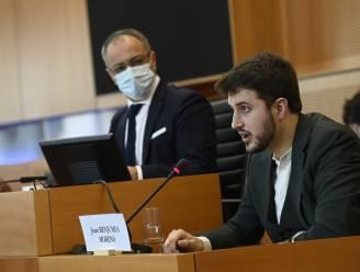 Brusselse coronacommissie pleit voor pandemieplan en eenheid van commando