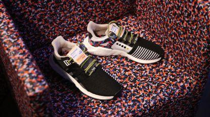 Dit zijn de hipste, duurzaamste en populairste sneakers van het moment