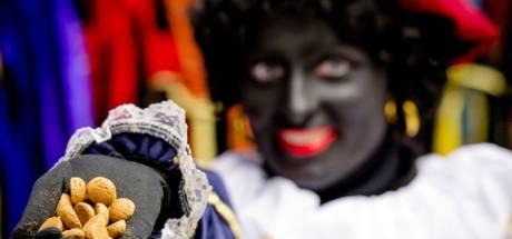 'Zwarte Piet niet welkom op ambassade in VS'