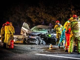 Ongeluk filmen gaat sensatiezoeker in België mogelijk 15.000 euro kosten