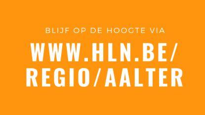 Lees nu al het nieuws over jouw gemeente op de pagina www.hln.be/regio/aalter