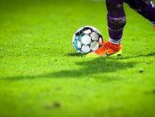 La Pro League va révéler le calendrier des play-offs le 19 avril