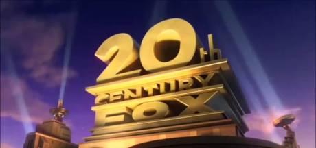 Disney lijft Fox in: einde van legendarische studio
