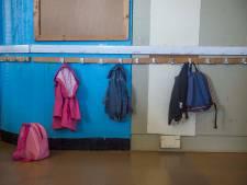 Des écoles bruxelloises tombent en ruine