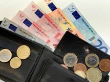 Politie waarschuwt voor geldwisseltruc in Markelo