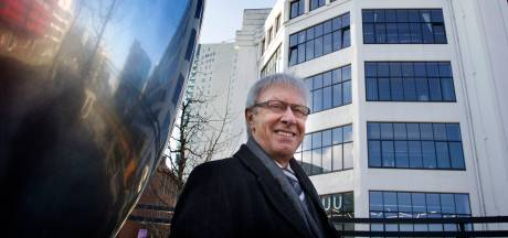 LPF en VVD Eindhoven vragen burgemeester Jorritsma sancties tegen restaurants op te heffen