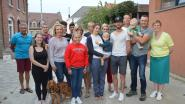 """Bewoners Lochtingweg zijn voortdurende stroomonderbrekingen beu: """"We houden ons hart vast voor de winter"""""""