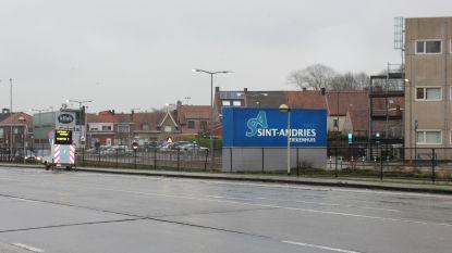 Niet alleen schoolkinderen in West-Vlaanderen naar ziekenhuis met salmonellavergiftiging, ook Oost-Vlaamse school getroffen