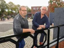 Sluiting zaal Deurne geeft laatste zetje richting dansavonden in Someren-Eind