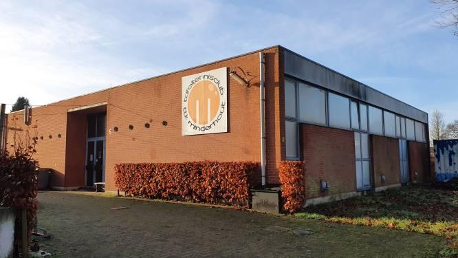 Kerkfabriek Sint-Clemens wil noodkerk verkopen