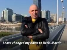 Doodgeschoten Tsjetsjeen in Oostenrijk vroeg vriend om kogelvrij vest te regelen