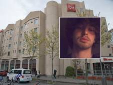 """Un jeune décède en fuyant la police à Anvers: """"Damian décomptait les jours avant le déconfinement"""""""