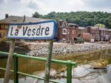 Le corps d'un homme disparu après les inondations retrouvé à Trooz