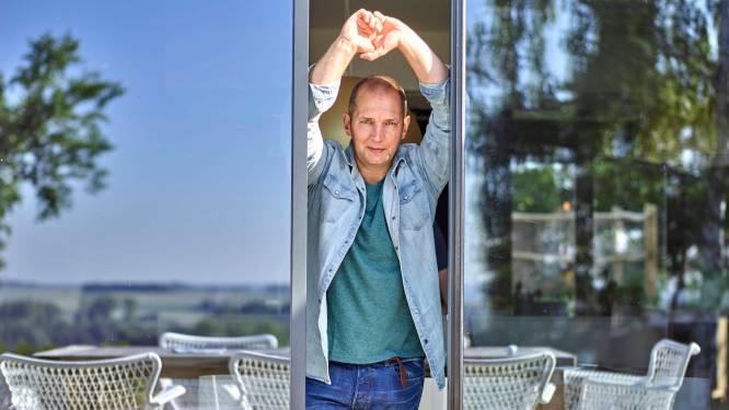 Karl Vannieuwkerke blikt in VMS terug op 15 jaar Vive Le Vélo
