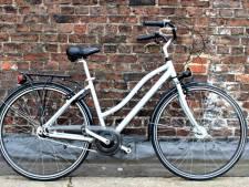 Bonne affaire à Liège: des vélos de location en vente à petits prix