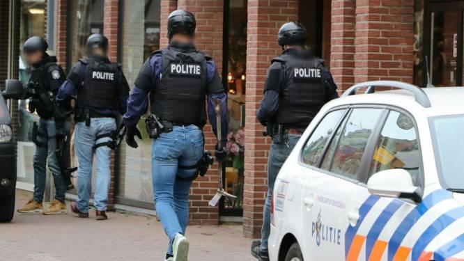 Geheim agent P377 moet verklaren in onderzoek naar drugshandel vanuit Enschedese growshop