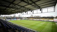 Groen licht voor Lokeren-Temse: club mag 2.375 supporters ontvangen in Daknamstadion