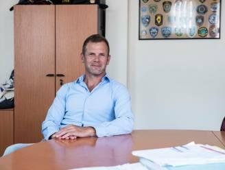 """Aanstelling nieuwe korpschef is onwettig"": gouverneur schrapt aanstelling na klacht vorige korpschef"