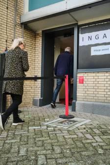 Buurtbewoners vrezen komst van 70 asielzoekers in Vlaardingen: 'Ik ga 's avonds de straat niet meer op'