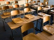 Scholen weer (deels) open: 'Hetzelfde gevoel als na de zomervakantie'