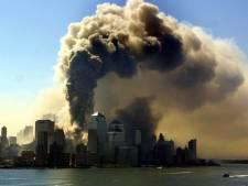 'Aanslag als op 9/11 in Frankrijk voorkomen'