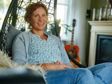 Hooggevoelige Sari uit Langeweg: 'Puurder en echter dan ooit'