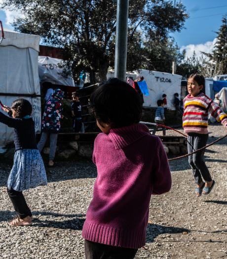 PvdA en GroenLinks: Noordoostpolder moet vluchtelingenkinderen opvangen