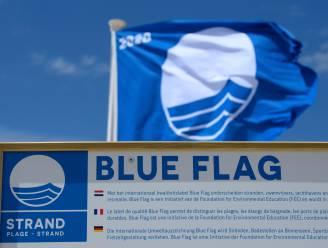 39 Belgische stranden, jachthavens en zwemvijvers ontvangen kwaliteitslabel Blue Flag
